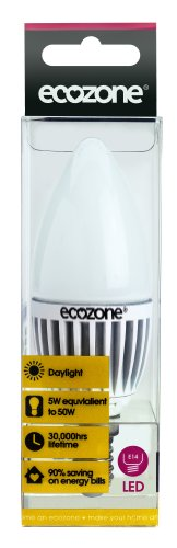 ecozone-biobulb-led-e14-400lm-5w-replaces-50w-candle-bulb-6500k-daylight-30000hrs-lifespan-the-lates