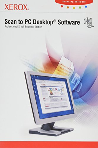 xerox-freeflow-scan-to-pc-desktop-professional-small-business-edition-v-9-licence-5-seats