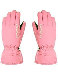 Amazon.es  guantes para frio mujer - 4108429031   Ropa especializada ... dcd8c5f7221