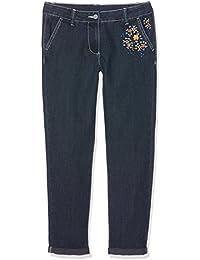 Benetton Trousers, Pantalon Fille