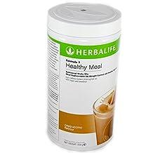 HERBALIFE Formula 1 (elegir sabor) (Capuccino)