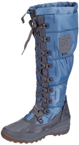 viking-sirius-gore-texr-stivali-da-neve-donna-blau-blue-grey-3503-41