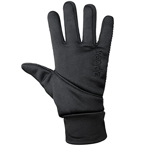 guantes-deportivos-softshell-light-woolf-de-alpidex-guantes-de-running-guantes-deportivos-unisex-nor