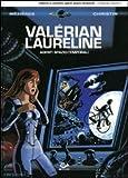 Valérian e Laureline agenti spazio-temporali: 3
