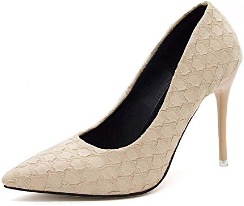 740fc92cf les chaussures gtvernh gtvernh gtvernh / mode / mode des petites et ...