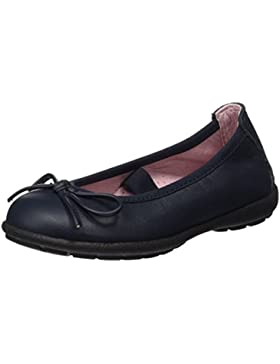 Pablosky 316321 - Zapatillas Niñas