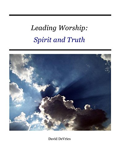 leading-worship-spirit-and-truth