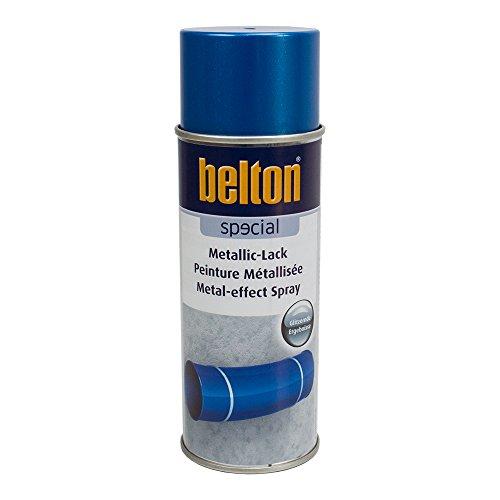 kwasny-323-053-belton-special-metallic-lack-blau-400ml