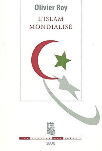 L'Islam mondialis