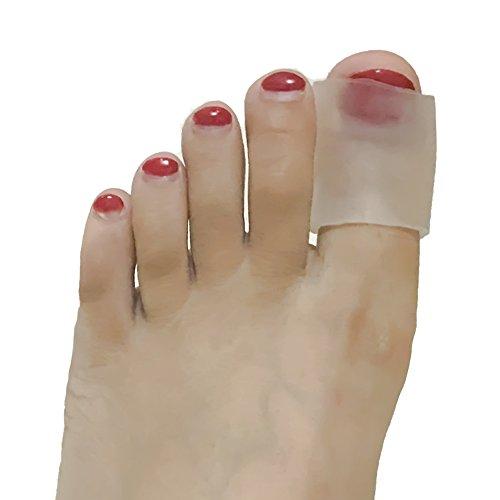 morbido-gel-toe-tube-protezioni-2-coppie-confezione-per-grandi-maniche-dita-protezione-delle-dita-de