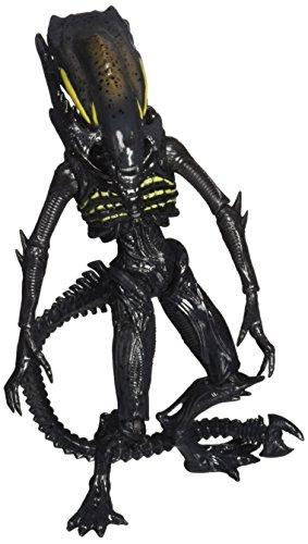 Aliens Extranjeros oct1584651: 8Escala Xenomorph Spitter PX Figura de acción 1