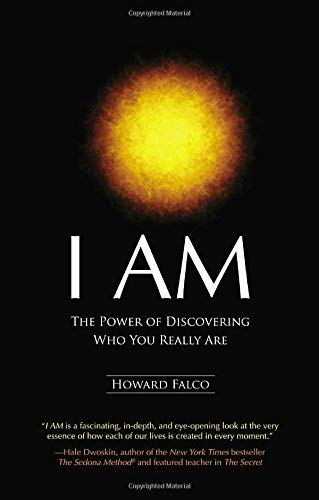 I Am: The Power of Discovering Who You Really Are (Paperback) - Common