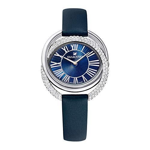 Swarovski Uhr 5484376