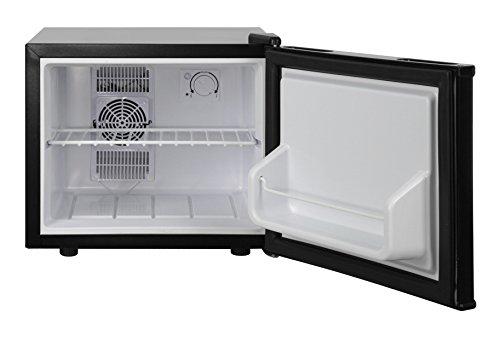 Mini Kühlschrank Design : Couchtisch mit kühlschrank amstyle mini kühlschrank minibar weiß
