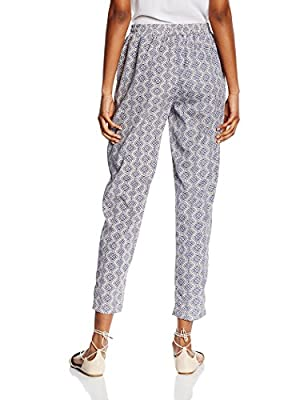 New Look Women's Kelly Trouser