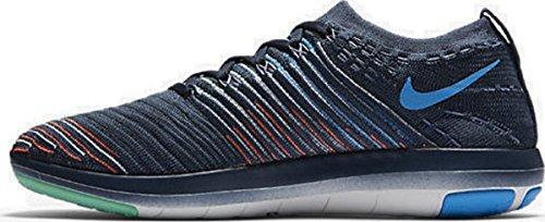 Nike - 833410-402, Scarpe sportive Donna Blu