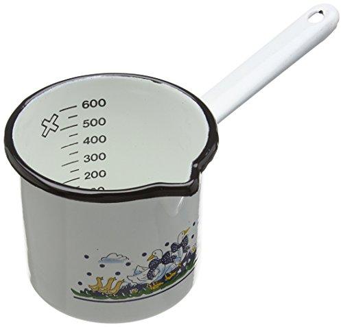 best-messbecher-mit-stiel-motiv-ganse-weiss-06-liter