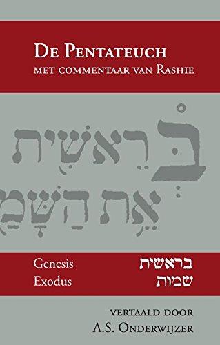 pentateuch-commentaar-van-rashie-deel-i-gen-ex