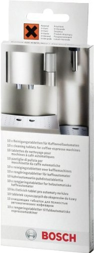 bosch-tcz6001-cleaning-tablets