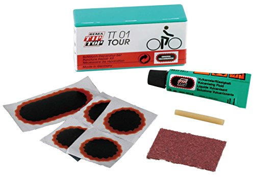 -rema-tip-top-iberica-5060007-caja-parches-de-ciclismo