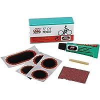 Rema Tip Top Ibérica 5060007 - Caja Parches de Ciclismo