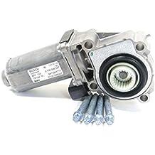 Motor Actuador Caja transfer 0130008507 atc400, atc500, atc700