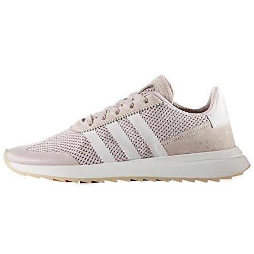 Adidas Flashback FLB Sneakers, Scarpe Running Donna Rosa, Purple