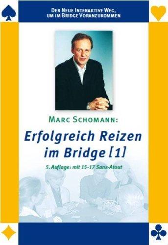 greich Reizen im Bridge ()