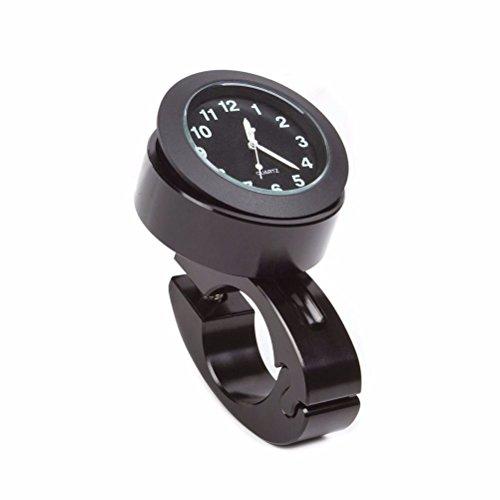 winomo-guidon-mount-numerique-horloge-moto-accessoire-impermeable-a-leau-7-8-noir
