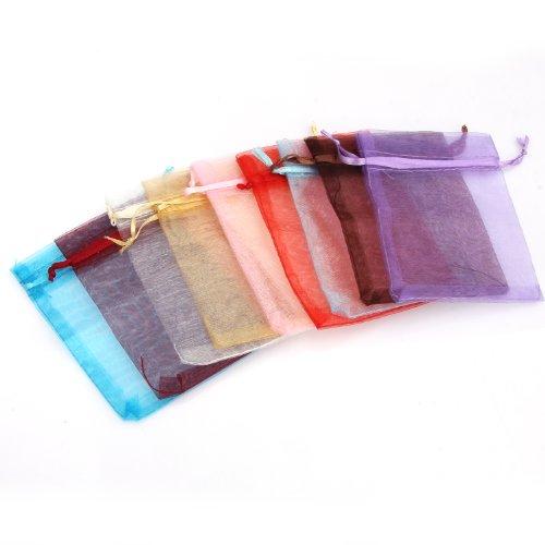 ilovediy-100-piezas-de-color-mezclado-cadillac-bolsas-de-regalo-de-organza-10-x-12-bolsas-pequeas-de