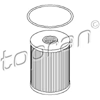 Topran 100 110 Filtro