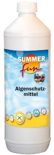 summer-fun-502010758-algenschutzmittel-schaumfrei-1-liter