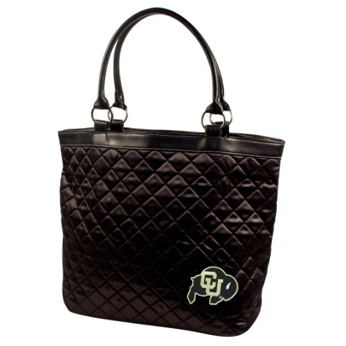 ncaa-colorado-buffaloes-quilted-tote-black