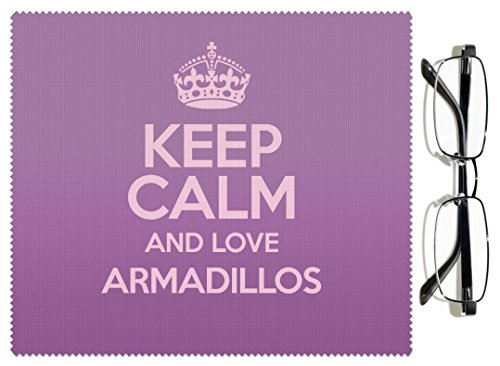 colore-viola-motivo-keep-calm-and-love-armadilli-colore-lenti-1954
