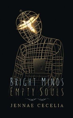 bright-minds-empty-souls