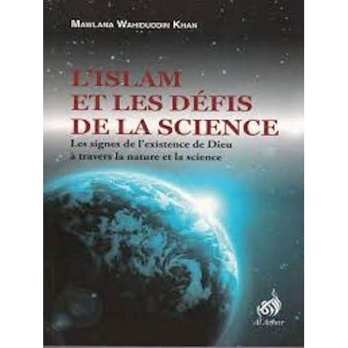 Islam et les défis de la science