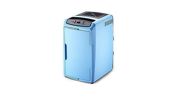 Mini Kühlschrank Für Büro : Kleiner kühlschrank büro sparsame kühlschränke günstig online