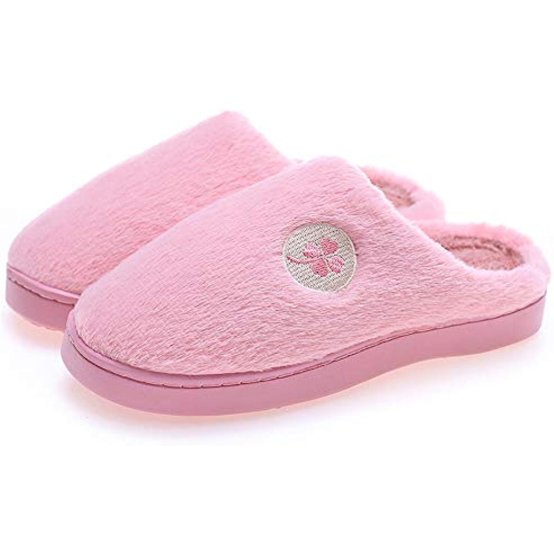 65292;pantoufles Hiver En D Chaussures Confort Femme Iyace Coton F13TKJlc