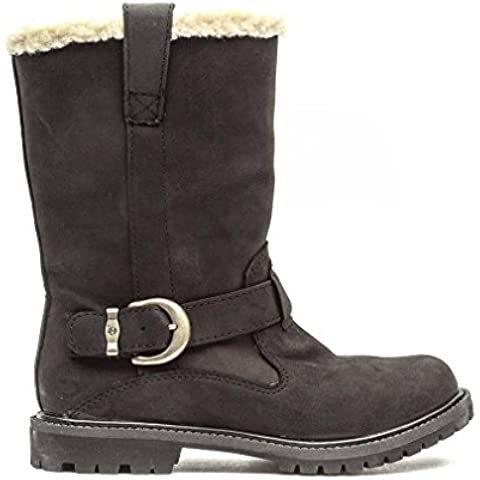 Timberland NELLIE PULL ON MED 26617, Stivali donna