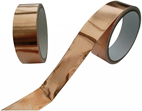 slug-tape-copper-tape-repellent-30mm-x-4m-long-1-roll