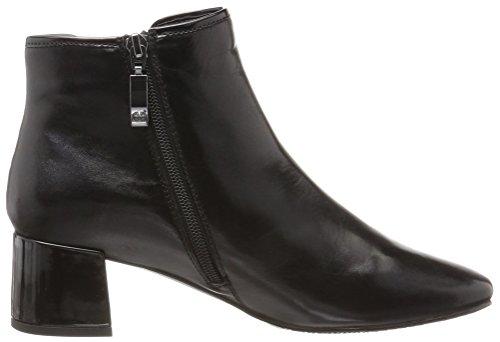 Gerry Weber Women Vibie 07 Boots Black (nero (100))