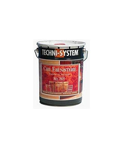 comus-cire-ebenisterie-encaustique-1l-1001-bitume-13099