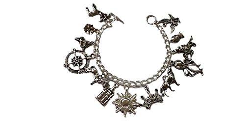 britesparkz-fantasy-13-charm-armband-17-cm-1-set