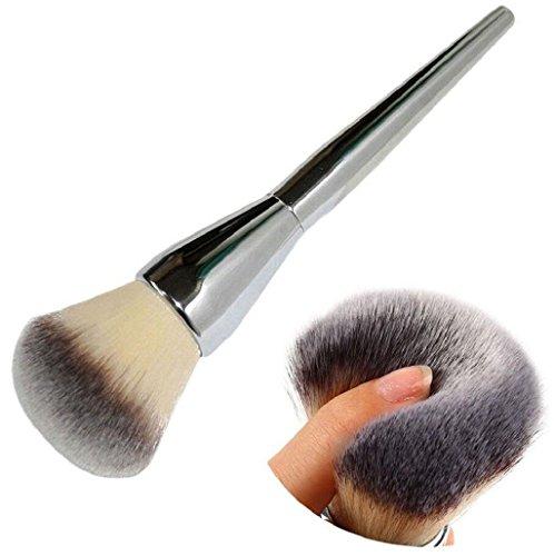 brocha-de-maquillajevenmo-pincel-de-maquillaje-profesional-corrector-en-polvo-plata