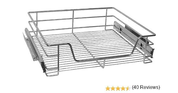 rollregal kche ikea wandregal kche bnbnewsco ikea wandregal kche with ikea vrde wandregal with. Black Bedroom Furniture Sets. Home Design Ideas