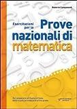 Prove nazionali. Matematica. Per la Scuola media: 3