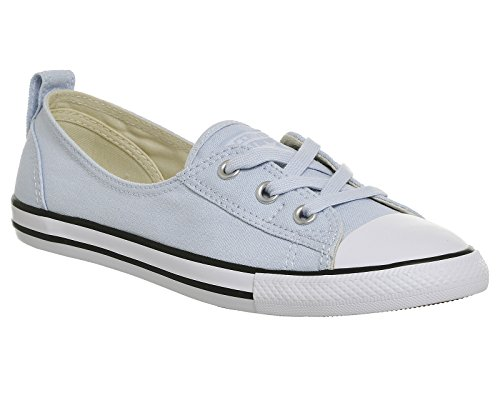 converse-ctas-ballet-lace-porpoise-white-exclusive-7-uk