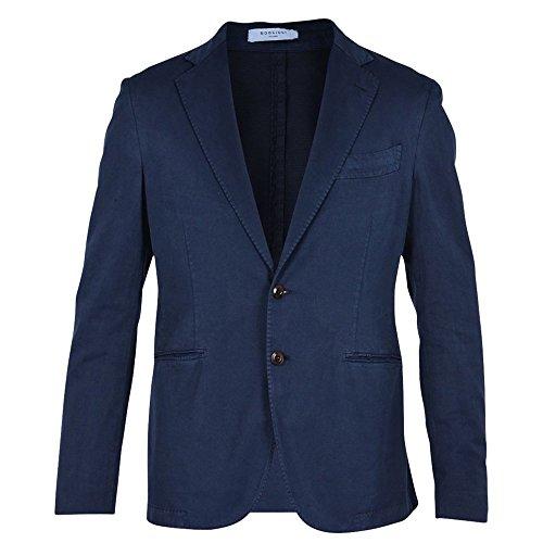 giacca-boglioli-vintage