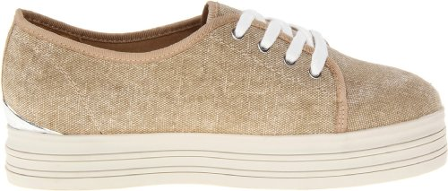 Dirty Laundry LilyHammer Toile Baskets Natural-Natural