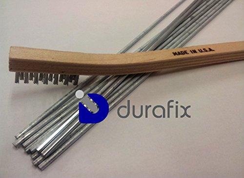 durafixr-10-verghette-per-saldare-alluminio-1-spazzolino-inox